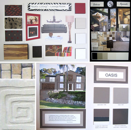 Sanctuary Interiors Designing Beautiful Environments Colour Consultant And Interior Stylist
